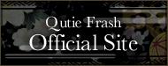 キューティーフラッシュ オフィシャルサイト